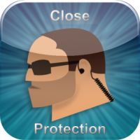 A group for Close Protection Knowledge Sharing.