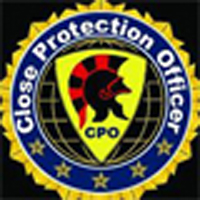 Close Protection Officer is a group for discussing several close protection & security issues that will develop the carrier of potential prospects world wide.