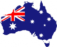 Networking for Aussie based operators to connect to new markets locally and internationally