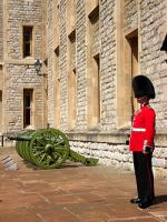 for all serving and ex Coldstream Guards to catch up, find each other, pass on any information