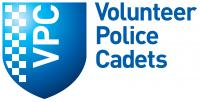A group for all Police Cadets on CPW.