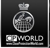 Close Protection World - Powered by vBulletin