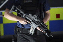 Police Armed Response Forum