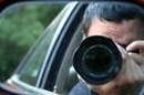Surveillance forum